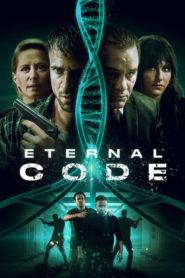 Eternal Code (2019) Sub Indo