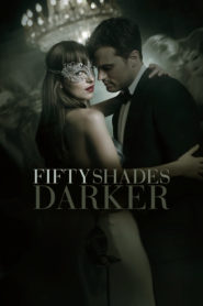 Fifty Shades Darker (2017) Sub Indo