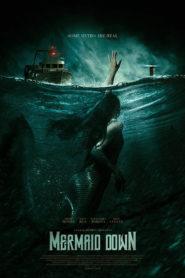 Mermaid Down (2019) Sub Indo