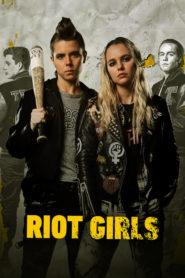 Riot Girls (2019) Sub Indo