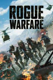 Rogue Warfare (2019) Sub Indo