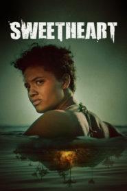 Sweetheart (2019) Sub Indo