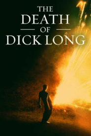 The Death of Dick Long (2019) Sub Indo