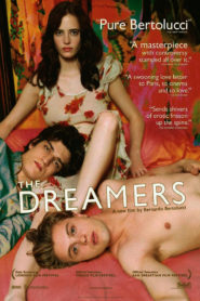 The Dreamers (2003) Sub Indo