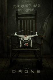 The Drone (2019) Sub Indo