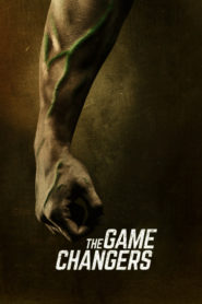 The Game Changers (2019) Sub Indo