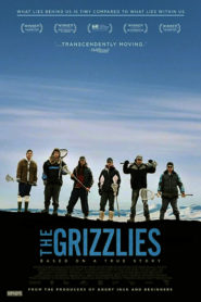 The Grizzlies (2019) Sub Indo