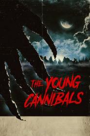 The Young Cannibals (2019) Sub Indo